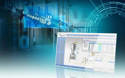 Conocé la nueva versión de Siemens Braumat