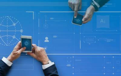 Digitalización en tiempos de aislamiento