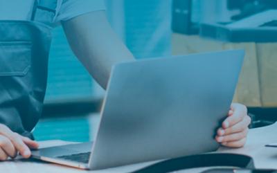 Consejos para iniciar la digitalización de tu industria